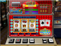 The Osbournes Slot Machine - Play it for Free Online
