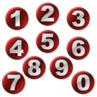 How To Utilize The Lottery Decade Reduction Method