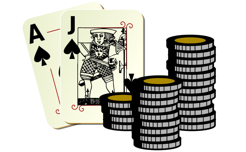 Poker android offline free