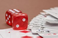 How to Play the Casino Games Online