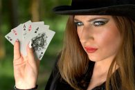 Poker Strategy Tips: When Not To Bluff