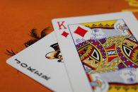 Poker Strategy Tips: Semi-Bluffing